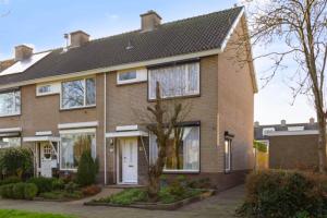 Bekijk woning te huur in Roosendaal Donkenweg, € 975, 130m2 - 391800. Geïnteresseerd? Bekijk dan deze woning en laat een bericht achter!