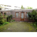 Bekijk appartement te huur in Amsterdam Rijnsburgstraat: Apartment - € 1750, 85m2 - 339071