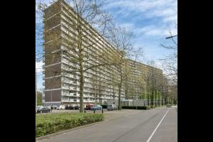 Bekijk appartement te huur in Tilburg Mozartlaan, € 705, 95m2 - 323284. Geïnteresseerd? Bekijk dan deze appartement en laat een bericht achter!