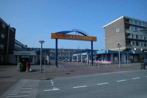 Bekijk appartement te huur in Dordrecht V. Oldenbarneveltplein, € 650, 70m2 - 354922. Geïnteresseerd? Bekijk dan deze appartement en laat een bericht achter!