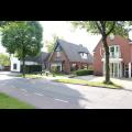 Bekijk woning te huur in Apeldoorn Eendrachtstraat, € 1050, 138m2 - 306056. Geïnteresseerd? Bekijk dan deze woning en laat een bericht achter!