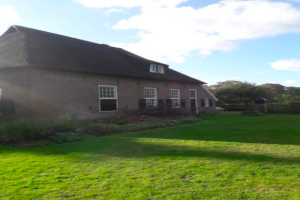 View house for rent in Vorden Deldenseweg, € 1250, 150m2 - 377801. Interested? check out this house and leave a message!
