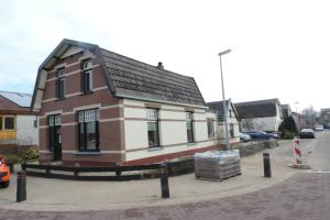 Bekijk woning te huur in Apeldoorn Sperwerlaan, € 1100, 92m2 - 336176. Geïnteresseerd? Bekijk dan deze woning en laat een bericht achter!