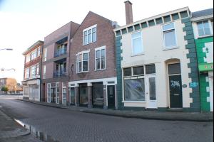 Bekijk appartement te huur in Apeldoorn Beekstraat, € 660, 60m2 - 289654. Geïnteresseerd? Bekijk dan deze appartement en laat een bericht achter!