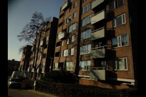 Bekijk appartement te huur in Maastricht Kasteel Aldengoorstraat, € 520, 49m2 - 292023. Geïnteresseerd? Bekijk dan deze appartement en laat een bericht achter!
