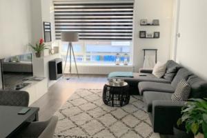Bekijk appartement te huur in Rotterdam Hoogstraat, € 1345, 66m2 - 369766. Geïnteresseerd? Bekijk dan deze appartement en laat een bericht achter!