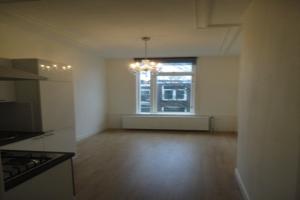 Bekijk studio te huur in Den Haag L.v. Meerdervoort, € 345, 15m2 - 345984. Geïnteresseerd? Bekijk dan deze studio en laat een bericht achter!