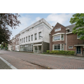 View room for rent in Breda Ginnekenweg, € 525, 30m2 - 340897. Interested? check out this room and leave a message!
