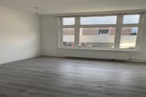 For rent: Studio Rozenstraat, Zwolle - 1