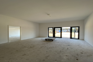 View apartment for rent in Waalre Gestelsestraat, € 1150, 60m2 - 388811. Interested? check out this apartment and leave a message!