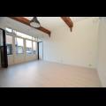 Te huur: Appartement Trijntje Kemp-Haanstraat, Beverwijk - 1