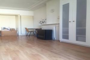 Bekijk studio te huur in Den Haag Tasmanstraat: Lovely furnished studio - € 695, 35m2 - 343628