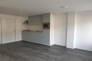 Te huur: Appartement Winkelstraat, Eindhoven - 1
