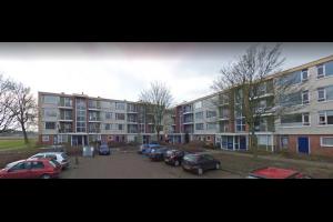 Bekijk kamer te huur in Leeuwarden Nijlansdyk, € 440, 22m2 - 335840. Geïnteresseerd? Bekijk dan deze kamer en laat een bericht achter!