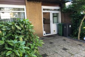 Bekijk woning te huur in Amstelveen Brantwijk, € 1850, 140m2 - 354772. Geïnteresseerd? Bekijk dan deze woning en laat een bericht achter!