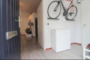 Bekijk appartement te huur in Zwolle Wolweverstraat, € 950, 70m2 - 307489. Geïnteresseerd? Bekijk dan deze appartement en laat een bericht achter!