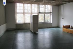 Bekijk kamer te huur in Brielle Jan Matthijssenlaan, € 250, 70m2 - 386803. Geïnteresseerd? Bekijk dan deze kamer en laat een bericht achter!