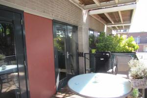 Bekijk appartement te huur in Tilburg Hendrik van Tulderstraat, € 925, 58m2 - 395449. Geïnteresseerd? Bekijk dan deze appartement en laat een bericht achter!