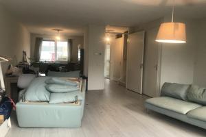 Bekijk woning te huur in Apeldoorn Aristotelesstraat, € 895, 110m2 - 383983. Geïnteresseerd? Bekijk dan deze woning en laat een bericht achter!