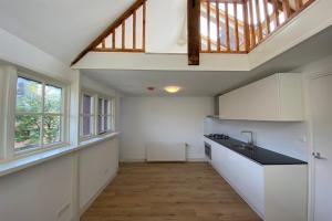 For rent: Apartment Celebesstraat, Groningen - 1