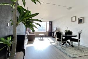 Te huur: Appartement Papiermolen, Leiden - 1