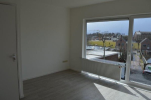 View studio for rent in Enschede Deurningerstraat, € 481, 22m2 - 382620. Interested? check out this studio and leave a message!