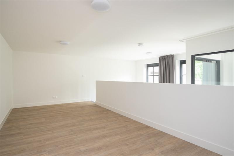 Te huur: Appartement Zwederstraat, Rotterdam - 4