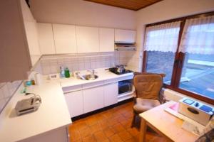 Bekijk kamer te huur in Breda Mastbosstraat, € 465, 20m2 - 382418. Geïnteresseerd? Bekijk dan deze kamer en laat een bericht achter!