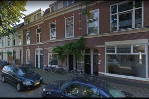Bekijk appartement te huur in Utrecht Jan Pieterszoon Coenstraat, € 1175, 75m2 - 321385. Geïnteresseerd? Bekijk dan deze appartement en laat een bericht achter!