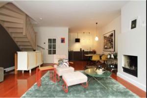 Bekijk appartement te huur in Amsterdam Prins Hendrikkade, € 2500, 110m2 - 295945. Geïnteresseerd? Bekijk dan deze appartement en laat een bericht achter!