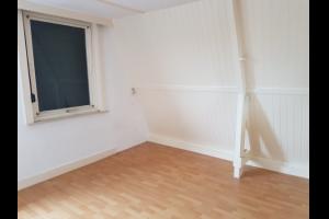Bekijk kamer te huur in Enschede Emmastraat, € 400, 16m2 - 320726. Geïnteresseerd? Bekijk dan deze kamer en laat een bericht achter!