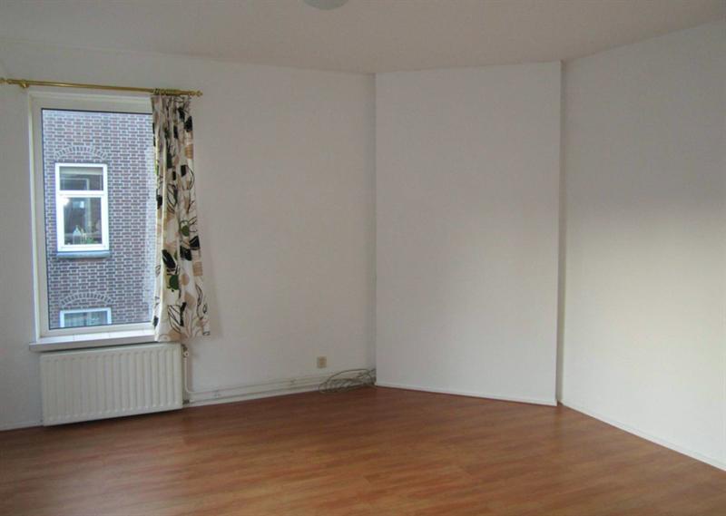 Te huur: Appartement Prins Bernhardlaan, Voorburg - 5