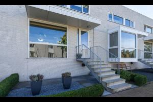 Bekijk appartement te huur in Bavel Prinses van Lotharingenstraat, € 1400, 130m2 - 303033. Geïnteresseerd? Bekijk dan deze appartement en laat een bericht achter!