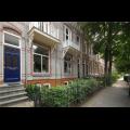 Bekijk woning te huur in Arnhem St. Peterlaan, € 2170, 250m2 - 340899. Geïnteresseerd? Bekijk dan deze woning en laat een bericht achter!