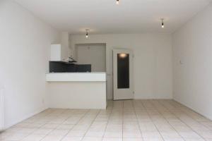 Te huur: Appartement Laan van Roos en Doorn, Den Haag - 1