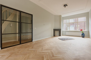 Bekijk appartement te huur in Den Haag 3e Louise de Colignystraat, € 2250, 130m2 - 380113. Geïnteresseerd? Bekijk dan deze appartement en laat een bericht achter!