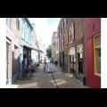 Bekijk appartement te huur in Zwolle Hagelstraat, € 895, 60m2 - 292598. Geïnteresseerd? Bekijk dan deze appartement en laat een bericht achter!