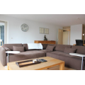 View apartment for rent in Leiden Lasserstraat, € 1360, 100m2 - 316340. Interested? check out this apartment and leave a message!