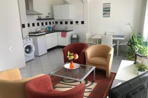Bekijk appartement te huur in Leiden Levendaal, € 1275, 50m2 - 378555. Geïnteresseerd? Bekijk dan deze appartement en laat een bericht achter!