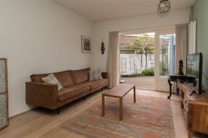 For rent: House Noorderweg, Bussum - 1