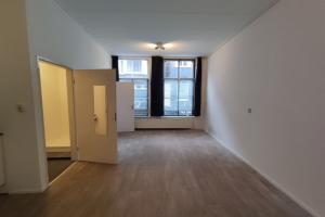 For rent: Apartment Haddingestraat, Groningen - 1