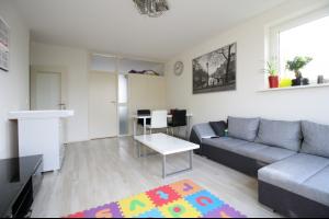 Bekijk appartement te huur in Deventer Maasstraat, € 685, 70m2 - 296098. Geïnteresseerd? Bekijk dan deze appartement en laat een bericht achter!