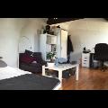 Bekijk kamer te huur in Maastricht Concordiastraat, € 525, 21m2 - 316203. Geïnteresseerd? Bekijk dan deze kamer en laat een bericht achter!