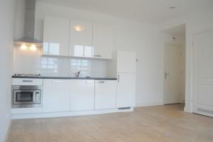 Bekijk appartement te huur in Den Haag Van de Spiegelstraat, € 860, 36m2 - 380083. Geïnteresseerd? Bekijk dan deze appartement en laat een bericht achter!