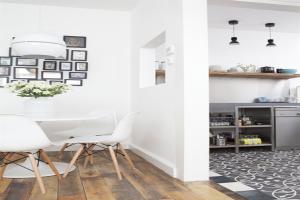 Te huur: Appartement Pieterstraat, Haarlem - 1