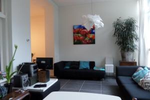 Bekijk appartement te huur in Eindhoven Strijpsestraat: Appartement  - € 1025, 95m2 - 348818