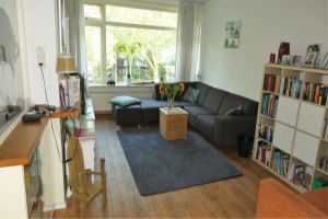 View apartment for rent in Deventer Zwolseweg, € 750, 99m2 - 374966. Interested? check out this apartment and leave a message!