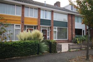 Bekijk woning te huur in Amstelveen Bleriotlaan, € 2100, 122m2 - 322737. Geïnteresseerd? Bekijk dan deze woning en laat een bericht achter!