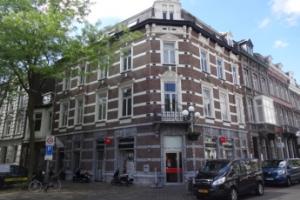 Bekijk studio te huur in Maastricht Stationsstraat, € 610, 21m2 - 298245. Geïnteresseerd? Bekijk dan deze studio en laat een bericht achter!