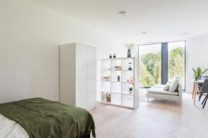 For rent: Apartment Groningensingel, Arnhem - 1